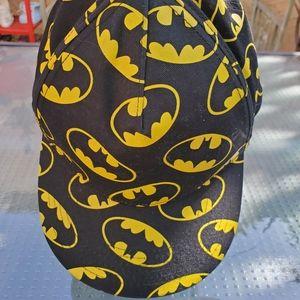 H & M Batman Hat